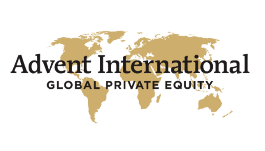 Advent International Private Equity